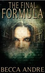 cover of The Final Formula