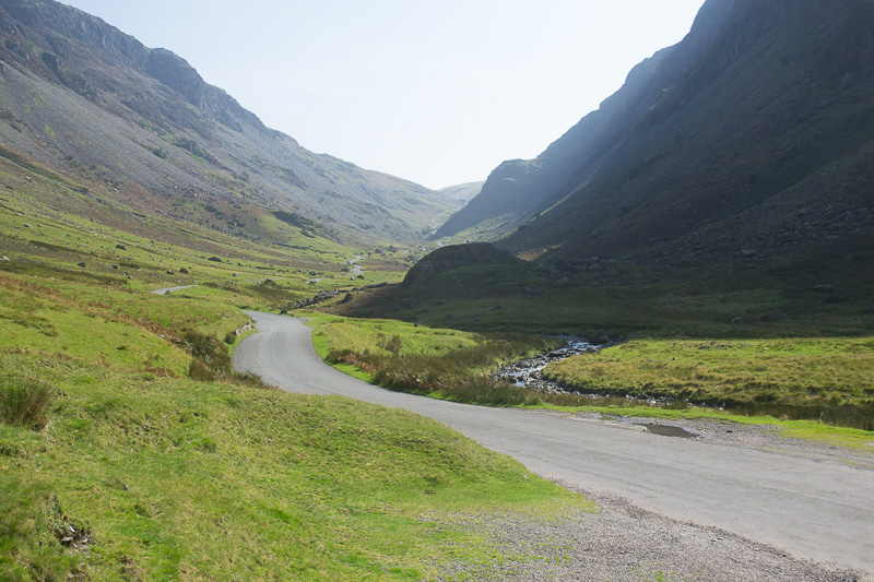 lake-d-honister-pass-02