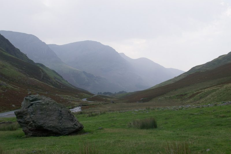 lake-d-honister-pass-03