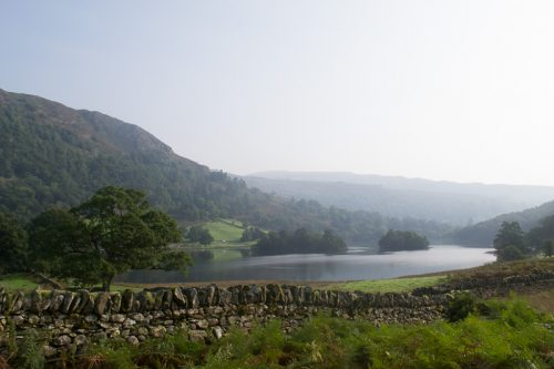 lake-d-this-morn-at-rydal-water-02
