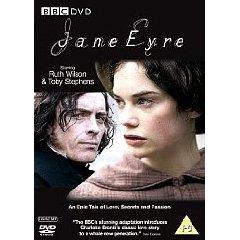 Jane Eyre 2007