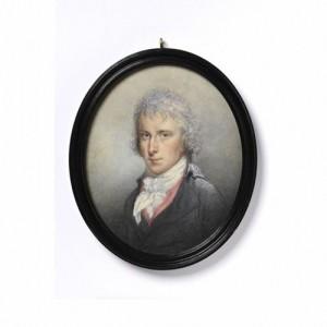 Thomas Philips